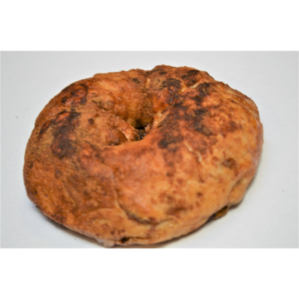 The-Cinnamon-Bagel
