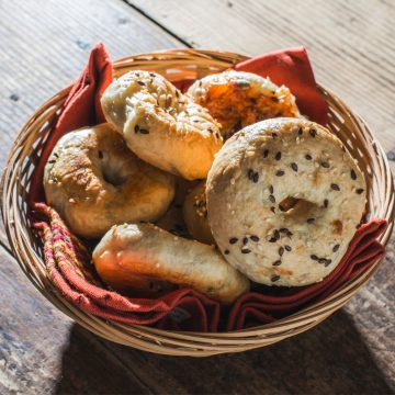 The-Classic-Mix-Bagels