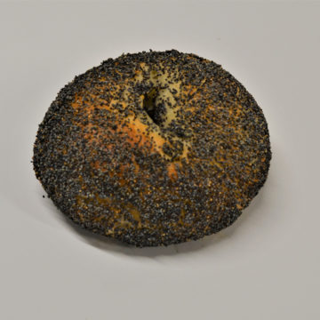 The-Poppy-Seed-Bagel